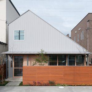 HOUSE-A